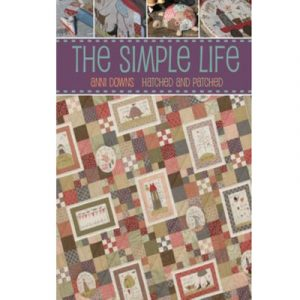 SIMPLE LIFE BOOK